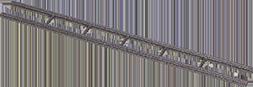 画像:塔婆立はしご
