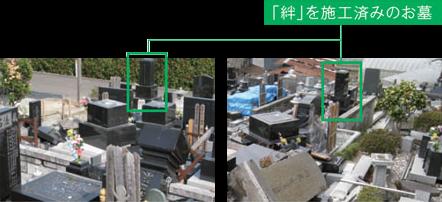 イメージ:東日本大震災で地震被害0(ゼロ)